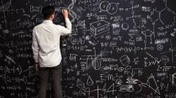 Trabalhos e projetos para faculdades EAD de engenharia civil e elétrica