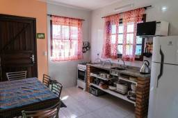 Casa de aluguel Praia do Rosa/ Familiar