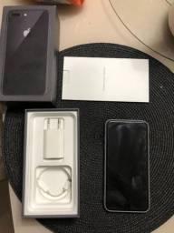 iPhone 8 Plus troco por xr ou 11