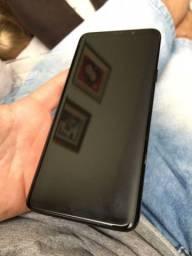 S9+plus 128 gb