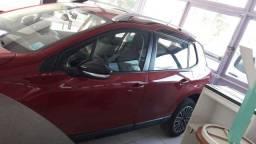 Peugeot automática 2008 LINDA