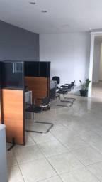 Vaga para advogado Escritório compartilhado Centro Ribeirão das Neves