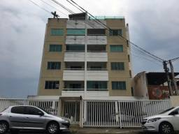 Alugo Excelente Apartamento no Centro, Jardins de São Pedro em São Pedro da Aldeia-RJ