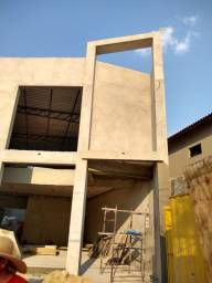 ABEL construções sua casa em boas mão