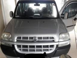 Vendo ou troco por caminhonete Flex ou diesel pago diferença