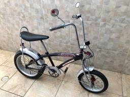 Bicicleta Schwinn manta ray  ano2006