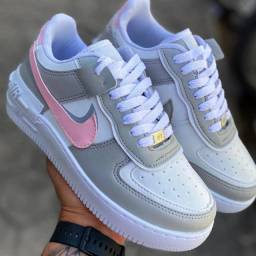 Nike air force collor