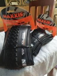 Pneu Maxxis Ikon 29x2.2