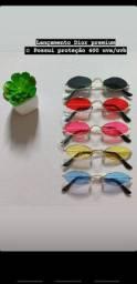 Óculos Dior Premium