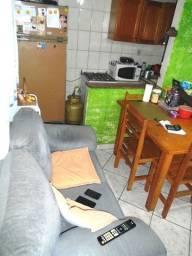 Vendo kitão com garagem,bairro ocian ref- 2064