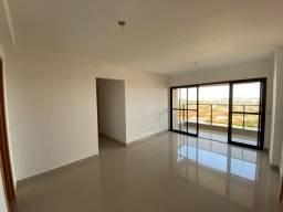 Green LIfe - Apartamento