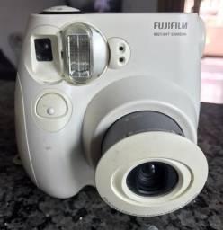 Camera Fujifilm Instax 7S