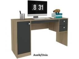 Mesa para Escritório / Escrivaninha / Home Office - HO-2933