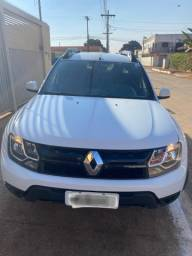 Renault Duster 1.6 - 4x2