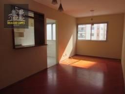 X2472 | Apartamento com 1 dormitório | Ipiranga