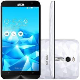 ZenFone 2 Deluxe (ZE551ML)