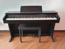 Piano Digital Casio Celviano - AP260