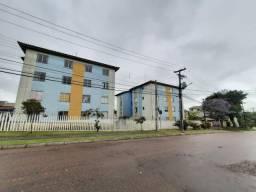 F- AP1908 Apartamento desocupado com 2 dormitórios à venda, 42 m² Caiua Curitiba/PR