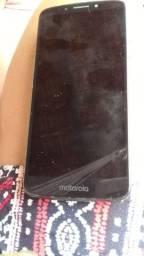 Motorola MotoG 6play