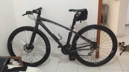Bike aro 29 Sense Activ