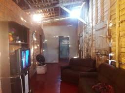 Vendo Casa no Infraero 2 em Terreno 11x50 Com Poço artesiano