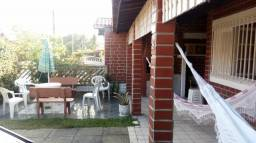 Alugo Casa em Porto de Galinhas Final de semana e Temporada
