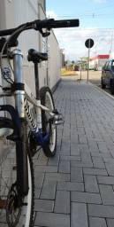 Bicicleta ótima
