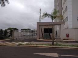 Apto Colina das Palmeiras região do Sóter