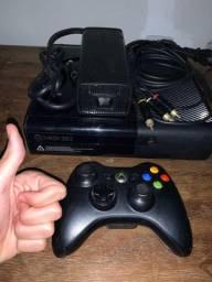 Xbox 360!!!