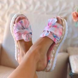 Sandalinha