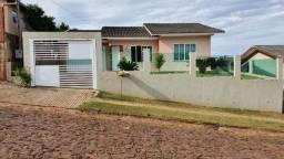 Vendo Casa com Ótima Valorização Pato Branco - PR