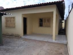Alugo Casas Conservadas em Timon