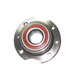 Cubo de roda para reboque