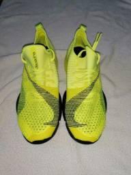 Tenis da Nike Superrep