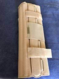 Vendo objetos para ortopedia
