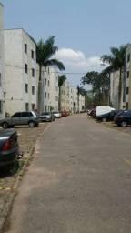 Edinaldo Santos - Oportunidade!!! apenas r$ 92.000,00 2/4 no Condomínio Monte verde