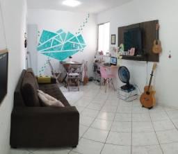Apartamento Maria Fernanda - Turu