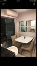 Apartamento Padrão Residencial Reserva Xingu