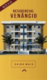 Ttvttt16 - Òtimo empreendimento nos Ingleses S.C. Apartamento de 2 dormitórios ! vt