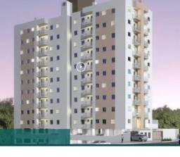 Apartamento Entrega Prevista 06/2021