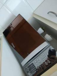 Microondas Consul Inox 20 l