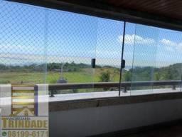 1.400.000 ,Oportunidade ,Apartamento NA Ponta do Farol ,Vista Mar ,300m²