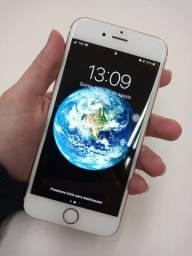IPhone 6s rose usado