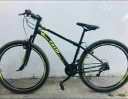 Bicicleta - bike caloi