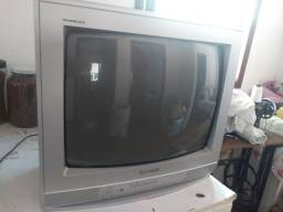 "Tv tubo 21"""