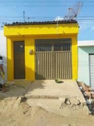 Casa em Santa Cruz do Capibaribe Pernambuco