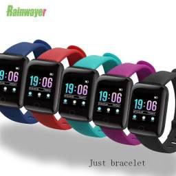 Relógio inteligente D13 Smartwatch Sports