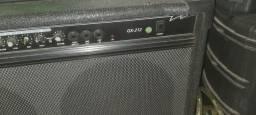 Amplificador Crate  Gt212