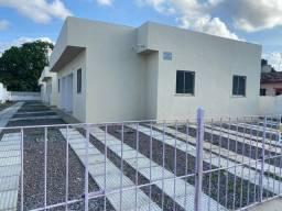 Casa com ótima localização e 3 Quartos em Igarassu