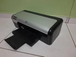 HP Deskjet 2560(para peças)